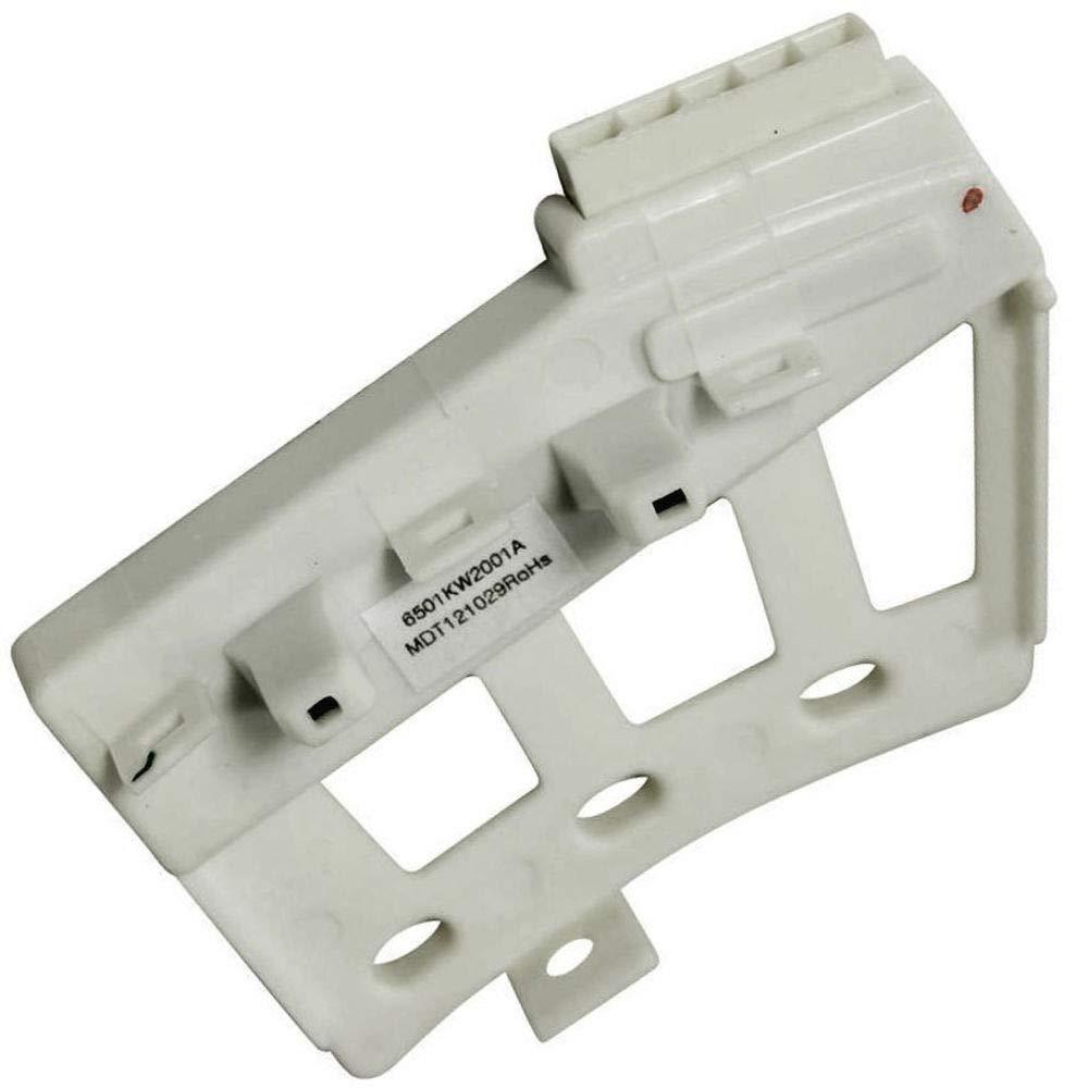 Tacómetro Sensor motor LG, consultar listado de modelos ...
