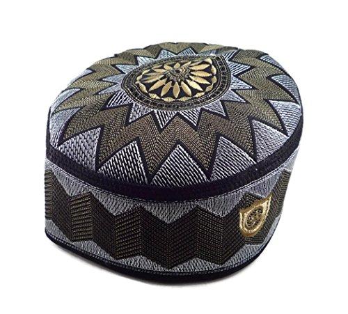 Alwee ALW006 Muslim Headware Ramadan product image