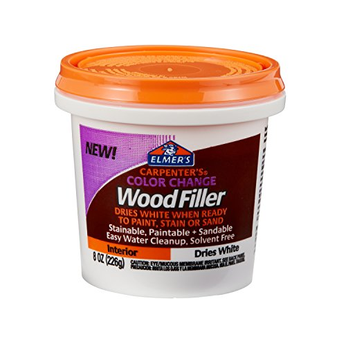 #1 Best Product at Best Non Toxic Wood Fillers
