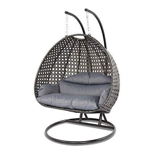 Buy outdoor hanging chair