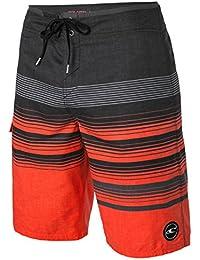 Men's Santa Cruz Brisbane Board Shorts