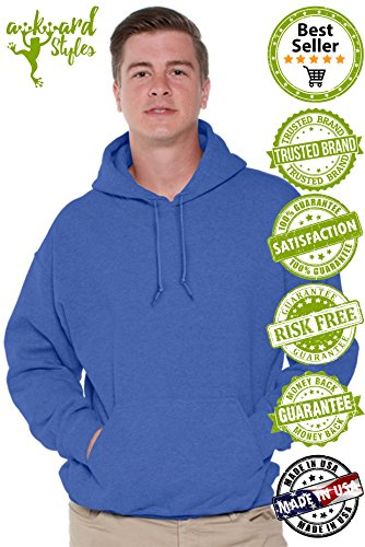 Personalized Hoodie DIY Add Your Photo Image Your Own Custom Text Hooded Sweatshirt Front/Back Print |