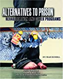 Alternatives to Prison: Rehabilitation and Other Programs (Incarceration Issues: Punishment, Reform, and Rehabilitation)