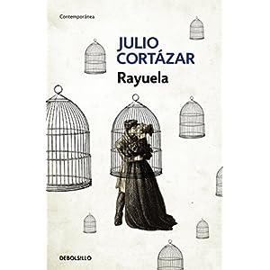 Rayuela de Julio Cortázar | Letras y Latte