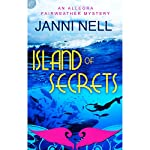 Island of Secrets | Janni Nell