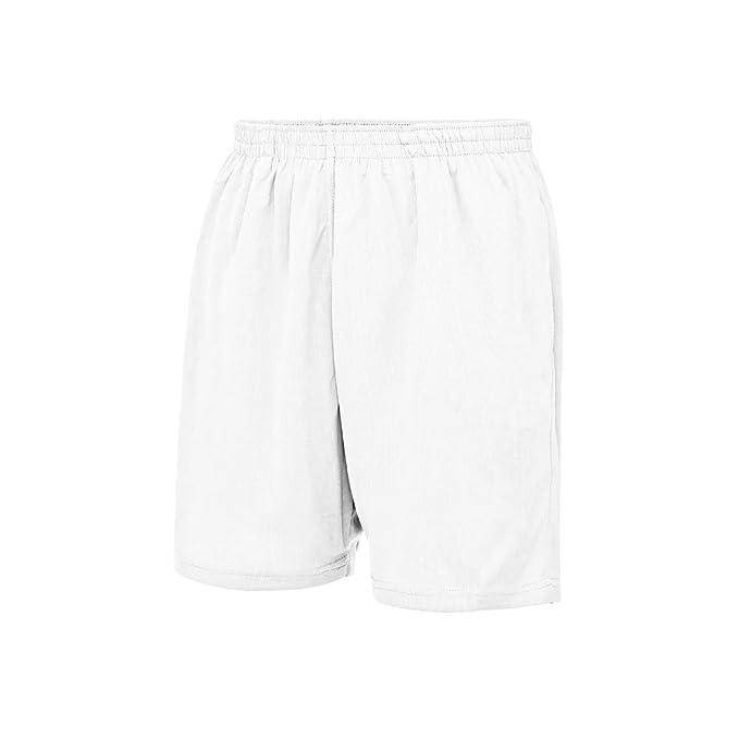535601445373 Just Cool Herren Cool Shorts  Amazon.de  Bekleidung