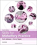 img - for Skills for Midwifery Practice, 4e book / textbook / text book