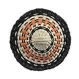 Hopi Style Wicker Basket Kit