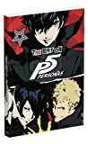 img - for The Art of Persona 5 book / textbook / text book