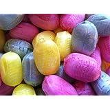 Kingsway Sugar Free Tropical Fruits Sherbets, 227 g