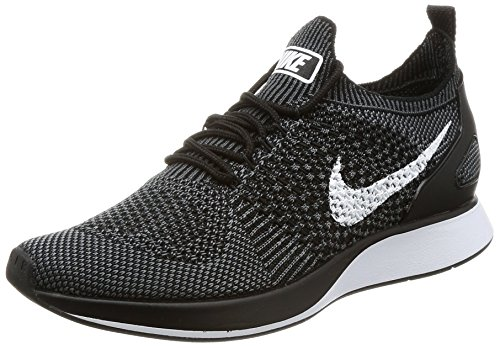 Air W Noir Taille 917658 5 Nike FK Black Race 002 Basket 38 Mariah Couleur Zoom E5wqPA