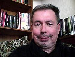 David Longhorn