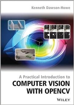 Descargar En Elitetorrent Practical Introduction To Comp Leer Formato Epub