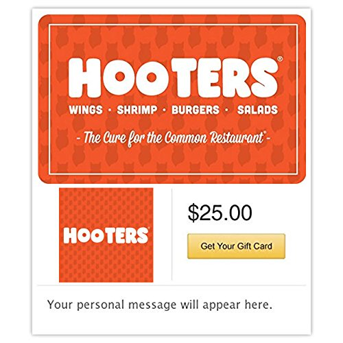 hooters-gift-cards-e-mail-delivery