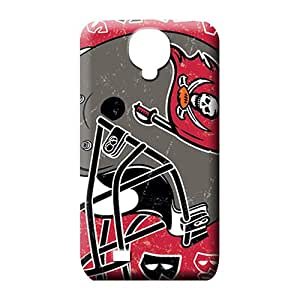 samsung galaxy s4 covers Unique Fashionable Design phone cover shell tampa bay buccaneers nfl football