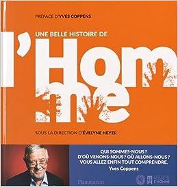 """Résultat de recherche d'images pour """"evelyne heyer livre"""""""