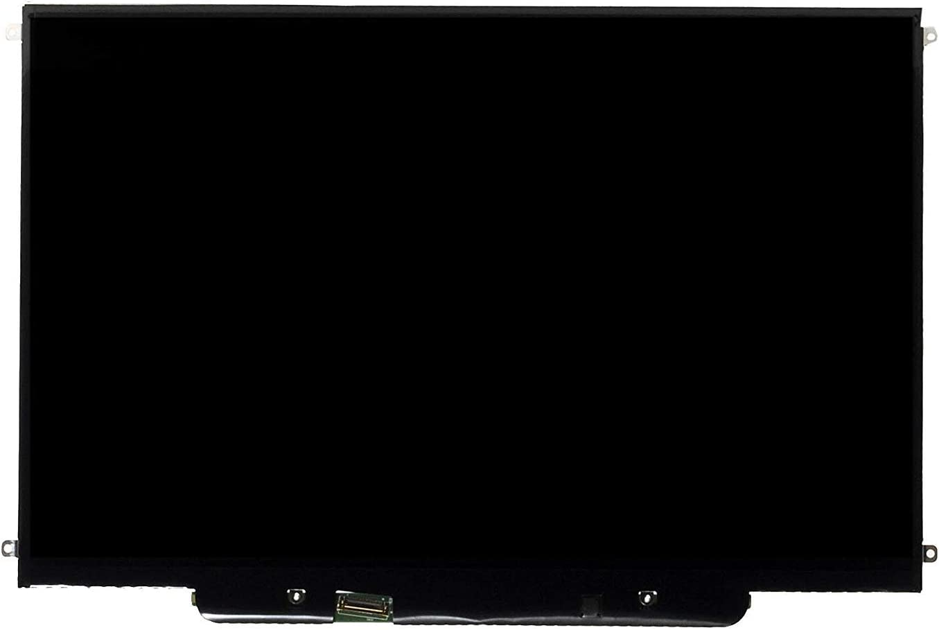 Willhom LCD Screen Display Panel Replacement for MacBook Pro 13 inch A1278 2008-2012