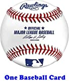 2007 Topps #193 Rod Barajas - Philadelphia Phillies