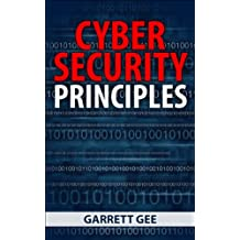 Cyber Security Principles
