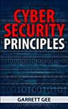img - for Cyber Security Principles book / textbook / text book