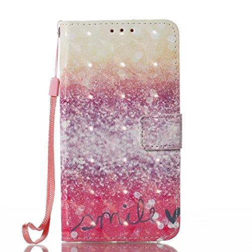 COWX Samsung Galaxy J3 2017 Hülle Kunstleder Tasche Flip im Bookstyle Klapphülle mit Weiche Silikon Handyhalter PU Lederhülle für Samsung Galaxy J3 2017 Tasche Brieftasche Schutzhülle für Samsung Gala