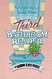 Uncle John's Third Bathroom Reader, Bathroom Readers' Institute Staff and Joyce L. Vedral, 0312045867