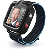 New TickTalk 3.0 Unlocked 4G Universal Kids Smart Watch...