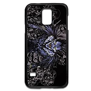 Death Note Ryuk Interior Case Cover For Samsung Galaxy S5 - Summer Cover
