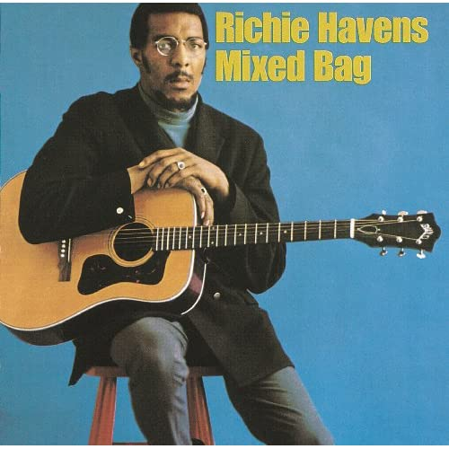 Richie Havens:One More Day Lyrics | LyricWiki | FANDOM ...