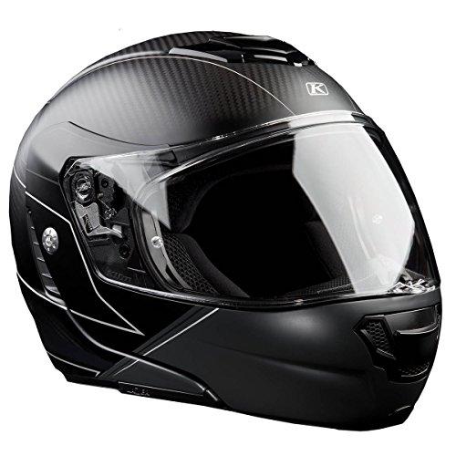 Klim Helmets - 6