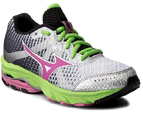 Mizuno Mizuno w Wave Wave Elevation w Mizuno Elevation Wave wFrfqXF7
