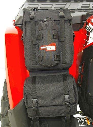 Atv Fender Pack - 3