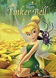 Tinker Bell and Blaze, Tea Orsi and Carlo Panaro, 0606351027