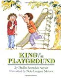 img - for King of the Playground book / textbook / text book