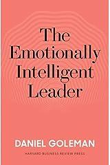 The Emotionally Intelligent Leader Hardcover