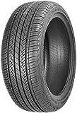 375/45R22 Tires - Westlake SA07 All- Season Radial Tire-215/45R17 91W