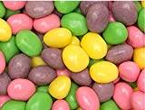 Laffy Taffy Jelly Beans BULK 5 Pounds-FRESH BULK CANDY Reviews