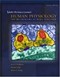img - for Vander, Sherman, Luciano's Human Physiology: The Mechanisms of Body Function by Eric P. Widmaier (2003-01-01) book / textbook / text book