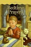 Bedtime Prayers, Jennifer Frantz, 0060831669