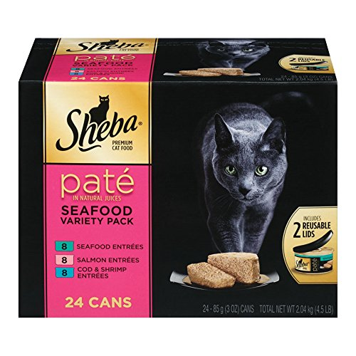 SHEBA-Pate-in-Natural-Juices-Adult-Wet-Cat-Food