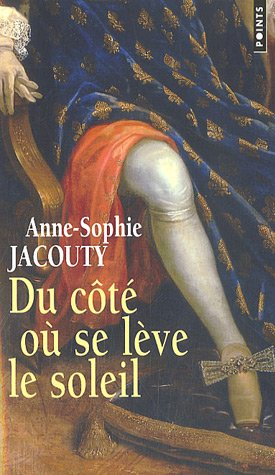 Download Du CT' O Se L'Ve Le Soleil (English and French Edition) pdf