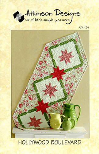 hollywood-boulevard-table-runner-pattern-by-atkinson-designs-atk-134