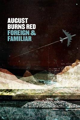 Rescue & Restore (Foreign & Familiar Edition