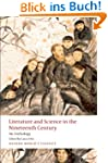 Literature and Science in the Ninetee...