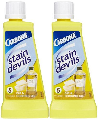 carbona-stain-devils-5-fat-cooking-oil-17-oz-2-pk