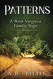 Patterns: A West Virginia Family Saga