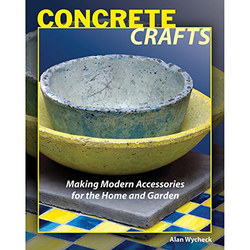 concrete-crafts-making-modern-accessories-for-the-home-garden-paperback-common