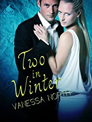 Two In Winter (English Edition)