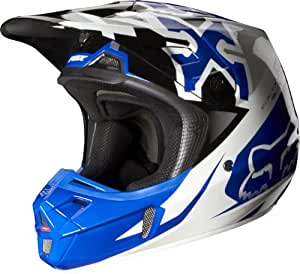 Amazon.com: Fox Racing Anthem Men's V2 Motocross/Off-Road