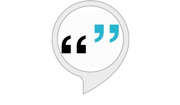 Amazon Com Bertolt Brecht Quotes Alexa Skills